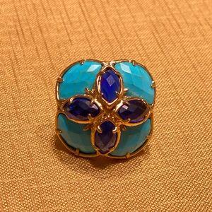 Kendra Scott Vintage Ring